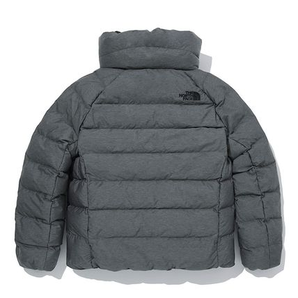 THE NORTH FACE キッズアウター THE NORTH FACE K'S MELLOW EX PADDING JACKET MU1869 追跡付(12)