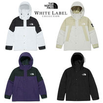 ★THE NORTH FACE★送料込み 正規品 NEO VAIDEN JACKET NJ4HM02
