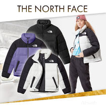 【20AW NEW】 THE NORTH FACE_women / ヒマラヤ断熱ジャケット /