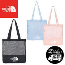 THE NORTH FACE ALL MESH SHOULDER BAG MU1872 追跡付