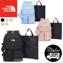 THE NORTH FACE LT-FIT POP-UP BACKPACK MU1873 追跡付
