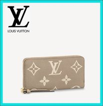 Louis Vuitton ルイ ヴィトン ジッピー 長財布 人気