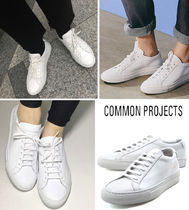 Common Projects (コモンプロジェクト) スニーカー 【Common Projects】Common Projects ACHILLES LOW スニーカー