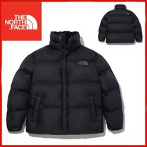 ◆THE NORTH FACE◆RIVERTON EX E-BALL JACKET 3◆正規品◆