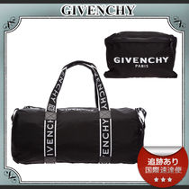 SALE!!送料込≪GIVENCHY≫ gym sports ショルダーバッグ