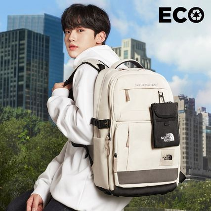 THE NORTH FACE バックパック・リュック ☆人気☆THE NORTH FACE☆DUAL PRO BACKPAC.K☆リュック(2)