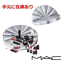 【MAC】HOLIDAY COLLECTION アドベントカレンダーギフトセット