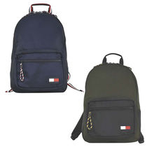 Tommy Hilfiger バックパック TOMMY BACKPACK AM0AM06488