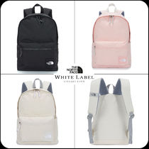 [THE NORTH FACE] ★韓国大人気★TNF ORIGINAL PACK S