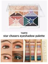 〈TARTE〉★2021SS★ star chasers eyeshadow palette
