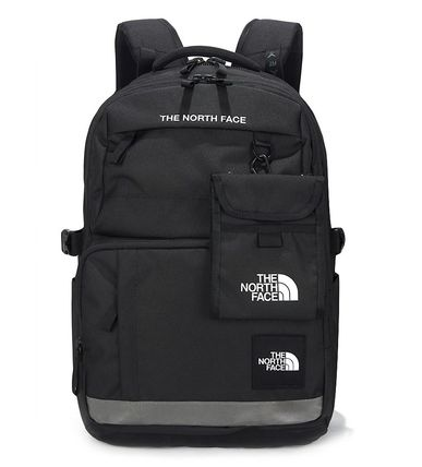 THE NORTH FACE バックパック・リュック ☆関税込☆THE NORTH FACE★DUAL PRO BACKPAC.K★リュック★(2)