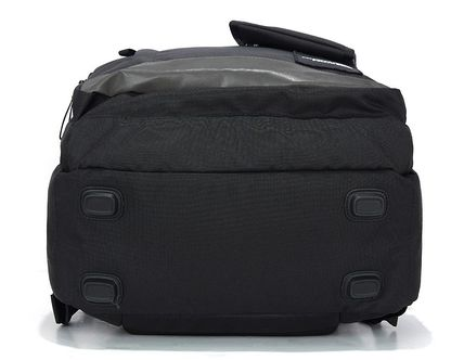 THE NORTH FACE バックパック・リュック ☆関税込☆THE NORTH FACE★DUAL PRO BACKPAC.K★リュック★(3)