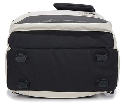 THE NORTH FACE バックパック・リュック ☆関税込☆THE NORTH FACE★DUAL PRO BACKPAC.K★リュック★(13)