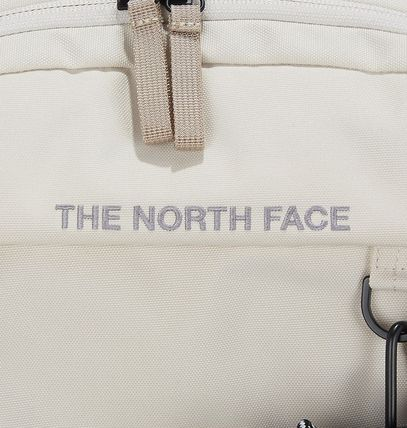 THE NORTH FACE バックパック・リュック ☆関税込☆THE NORTH FACE★DUAL PRO BACKPAC.K★リュック★(15)