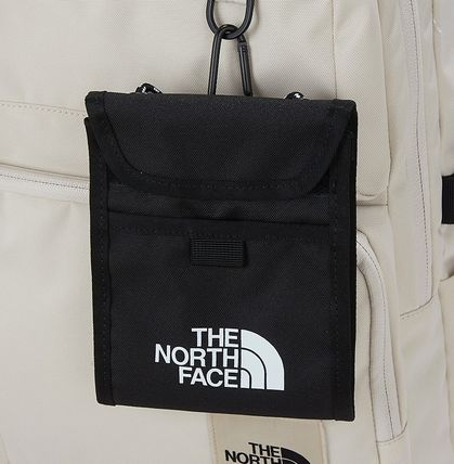 THE NORTH FACE バックパック・リュック ☆関税込☆THE NORTH FACE★DUAL PRO BACKPAC.K★リュック★(16)