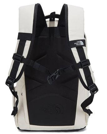 THE NORTH FACE バックパック・リュック ☆関税込☆THE NORTH FACE★DUAL PRO BACKPAC.K★リュック★(18)
