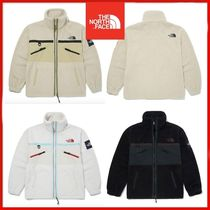 ◆THE NORTH FACE◆STEEP FLEECE JACKET 3COLORS◆正規品◆