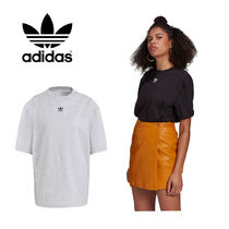 adidas originals Trefoil Essentials アディダス  Tシャツ