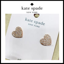 【Kate Spade】♠YOURS TRULY♠ ピアス