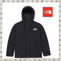 THE NORTH FACE HI MOUNTAIN DRYVENT JACKET ユニセックス 人気