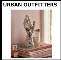 【URBAN OUTFITTERS】 Diana Ring Holder ☆ リングホルダー