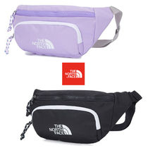 ★THE NORTH FACE★送料込み★キッズ KIDS WAIST BAG L NN2HM10