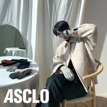 ASCLO Perfect Wool Gloves (7color)