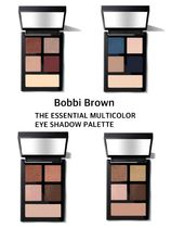 〈Bobbi Brown〉★人気★ Essential Multi-Color Palette