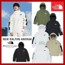 [THE NORTH FACE]NEW DALTON ANORAK★ベストセラーアイテム★