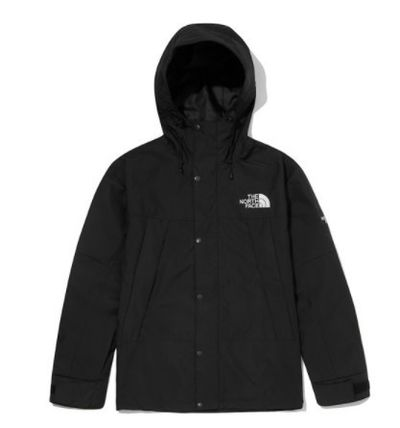 THE NORTH FACE ジャケットその他 [THE NORTH FACE] NEO VAIDEN JACKET★カップルでOK★(2)