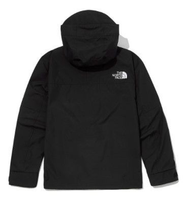 THE NORTH FACE ジャケットその他 [THE NORTH FACE] NEO VAIDEN JACKET★カップルでOK★(3)
