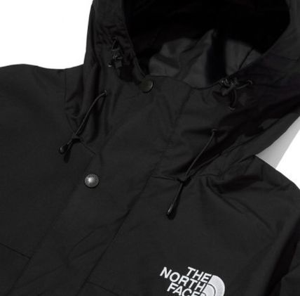 THE NORTH FACE ジャケットその他 [THE NORTH FACE] NEO VAIDEN JACKET★カップルでOK★(4)