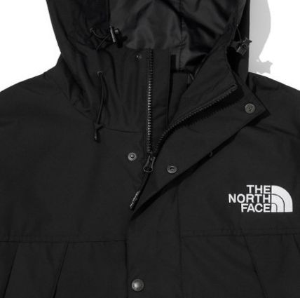 THE NORTH FACE ジャケットその他 [THE NORTH FACE] NEO VAIDEN JACKET★カップルでOK★(5)