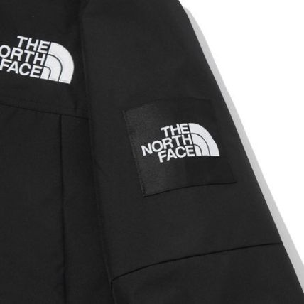 THE NORTH FACE ジャケットその他 [THE NORTH FACE] NEO VAIDEN JACKET★カップルでOK★(6)