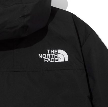 THE NORTH FACE ジャケットその他 [THE NORTH FACE] NEO VAIDEN JACKET★カップルでOK★(8)