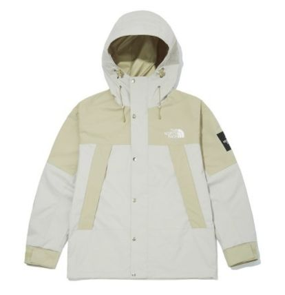 THE NORTH FACE ジャケットその他 [THE NORTH FACE] NEO VAIDEN JACKET★カップルでOK★(9)