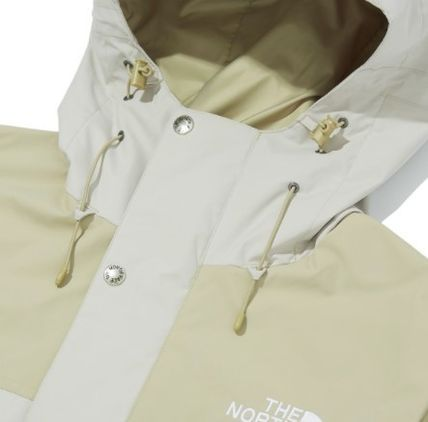 THE NORTH FACE ジャケットその他 [THE NORTH FACE] NEO VAIDEN JACKET★カップルでOK★(11)