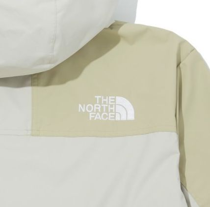 THE NORTH FACE ジャケットその他 [THE NORTH FACE] NEO VAIDEN JACKET★カップルでOK★(12)