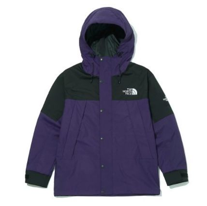 THE NORTH FACE ジャケットその他 [THE NORTH FACE] NEO VAIDEN JACKET★カップルでOK★(13)