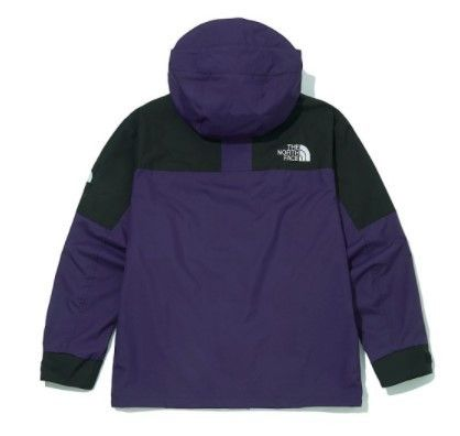 THE NORTH FACE ジャケットその他 [THE NORTH FACE] NEO VAIDEN JACKET★カップルでOK★(14)