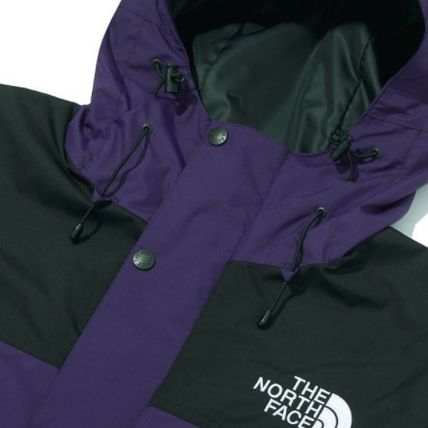 THE NORTH FACE ジャケットその他 [THE NORTH FACE] NEO VAIDEN JACKET★カップルでOK★(15)