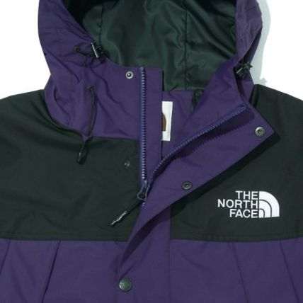 THE NORTH FACE ジャケットその他 [THE NORTH FACE] NEO VAIDEN JACKET★カップルでOK★(16)