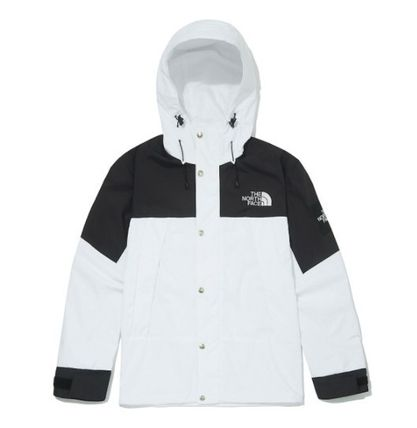 THE NORTH FACE ジャケットその他 [THE NORTH FACE] NEO VAIDEN JACKET★カップルでOK★(17)