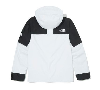 THE NORTH FACE ジャケットその他 [THE NORTH FACE] NEO VAIDEN JACKET★カップルでOK★(18)