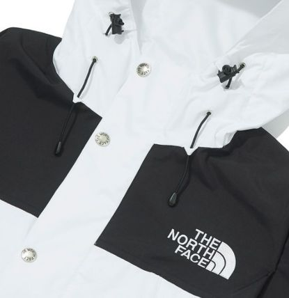 THE NORTH FACE ジャケットその他 [THE NORTH FACE] NEO VAIDEN JACKET★カップルでOK★(19)