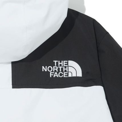 THE NORTH FACE ジャケットその他 [THE NORTH FACE] NEO VAIDEN JACKET★カップルでOK★(20)