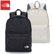 ★THE NORTH FACE★ NM2DM05 TNF ORIGINAL PACK S リュック