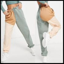 ASOS Missguided 90's jogger