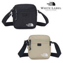 ★THE NORTH FACE★送料込み★正規品★SQUARE CROSS BAG NN2PM09