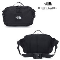 ★THE NORTH FACE★送料込み★SQUARE MESSENGER BAG M NN2PM08
